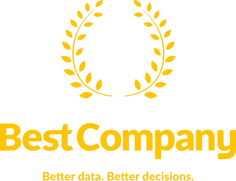 nbkc wins Best Company's Best Mortgage Lender of 2020