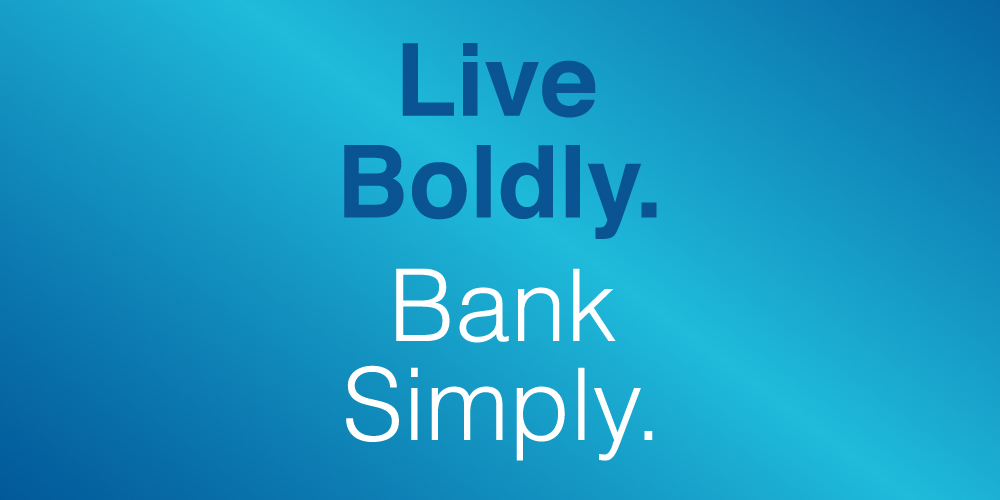 live-boldly-bank-simply